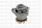 Pompa wody METELLI 24-1041 METELLI 24-1041