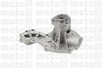 Pompa wody METELLI 24-1104