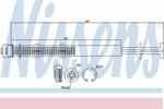 Osuszacz klimatyzacji NISSENS 95403