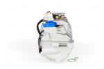 Kompresor klimatyzacji NISSENS  890634-Foto 2