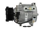 Kompresor klimatyzacji NISSENS  89239-Foto 2