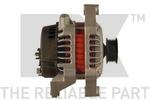 Alternator NK  4842740-Foto 2