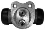 Cylinderek hamulcowy NK 803628 NK 803628