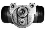 Cylinderek hamulcowy NK 803919 NK 803919