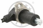 Czujnik prędkości obrotowej koła (ABS lub ESP) OPTIMAL  06-S244 (Oś tylna) (Z prawej)