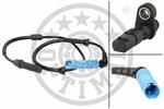 Czujnik prędkości obrotowej koła (ABS lub ESP) OPTIMAL  06-S324 (Tylna Oś, po obydwu stronach)-Foto 4