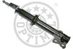 Amortyzator OPTIMAL A-3025GR OPTIMAL A-3025GR