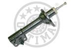 Amortyzator OPTIMAL A-3076HL OPTIMAL A-3076HL