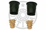 Komplet osłon i odbojów OPTIMAL AK-735231 OPTIMAL AK-735231