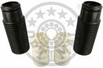 Komplet osłon i odbojów OPTIMAL AK-735396A OPTIMAL AK-735396A