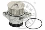 Pompa wody OPTIMAL AQ-1067 OPTIMAL AQ-1067