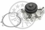 Pompa wody OPTIMAL AQ-1147 OPTIMAL AQ-1147