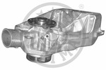 Pompa wody OPTIMAL AQ-1718 OPTIMAL AQ-1718