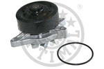 Pompa wody OPTIMAL AQ-2150 OPTIMAL AQ-2150