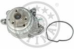 Pompa wody OPTIMAL AQ-2243-Foto 3