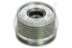 Sprzęgło jednokierunkowe alternatora OPTIMAL F5-1061 OPTIMAL F5-1061