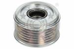 Sprzęgło jednokierunkowe alternatora OPTIMAL F5-1138 OPTIMAL F5-1138