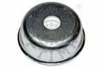 Odbój amortyzatora OPTIMAL F8-6564 OPTIMAL F8-6564
