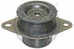 Poduszka silnika OPTIMAL F86690