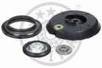 Zestaw naprawczy mocowania amortyzatora OPTIMAL  F8-7492 (Oś przednia)-Foto 2