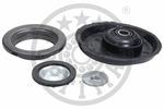 Zestaw naprawczy mocowania amortyzatora OPTIMAL  F8-7492 (Oś przednia)