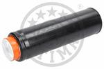 Odbój amortyzatora OPTIMAL F8-7615 OPTIMAL F8-7615