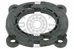 Zestaw montażowy OPTIMAL F8-7625 OPTIMAL F8-7625