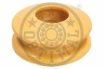 Odbój amortyzatora OPTIMAL F8-7810 OPTIMAL F8-7810