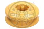 Odbój amortyzatora OPTIMAL  F8-7810 (Oś przednia)-Foto 2