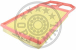 Filtr powietrza OPTIMAL  FA-00949