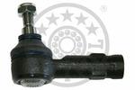Końcówka drążka kierowniczego poprzecznego OPTIMAL G1-1065 OPTIMAL G1-1065