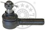 Końcówka drążka kierowniczego poprzecznego OPTIMAL G1-1153 OPTIMAL G1-1153