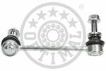 Łącznik stabilizatora OPTIMAL  G7-1512 (Oś tylna) (Z prawej)-Foto 3