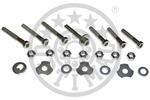 Zestaw montażowy drążka stabilizatora / łącznika