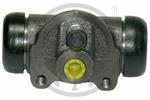 Cylinderek hamulcowy OPTIMAL RZ-3552 OPTIMAL RZ-3552