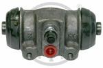 Cylinderek hamulcowy OPTIMAL RZ-3605