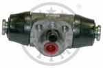 Cylinderek hamulcowy OPTIMAL RZ-3749 OPTIMAL RZ-3749