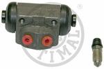 Cylinderek hamulcowy OPTIMAL RZ-3988 OPTIMAL RZ-3988