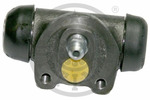 Cylinderek hamulcowy OPTIMAL RZ-4004