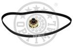 Rozrząd - zestaw paska OPTIMAL SK-1056 OPTIMAL SK-1056