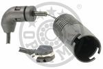 Czujnik zużycia klocków hamulcowych OPTIMAL  WKT-50459K (Oś tylna)