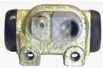 Cylinderek hamulcowy MAPCO 2164 (Oś tylna strona prawa)