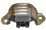 Poduszka silnika MAPCO 33707