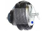 Poduszka silnika MAPCO 36951