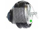 Poduszka silnika MAPCO 36952 (z obu stron)