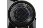 Amortyzator pneumatyczny MAPCO  40878 (Oś tylna)-Foto 5