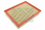 Filtr powietrza MAPCO  60205