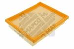 Filtr powietrza MAPCO  60279