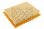 Filtr powietrza MAPCO  60279-Foto 2