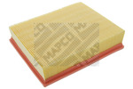 Filtr powietrza MAPCO 60326-Foto 2